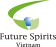 Future Spirits Vietnam Co.,Ltd